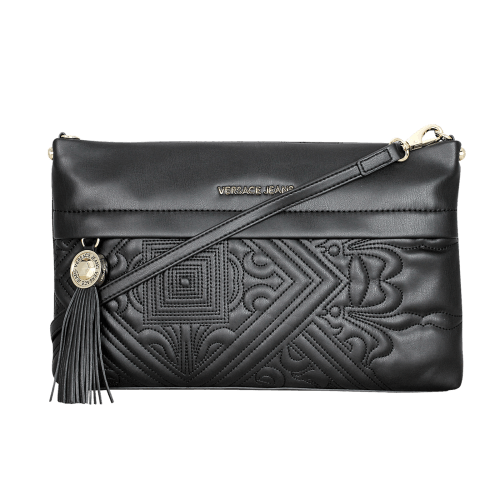 Versace Jeans Tandridge bag