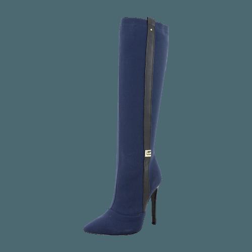 Guy Laroche Bizerte boots