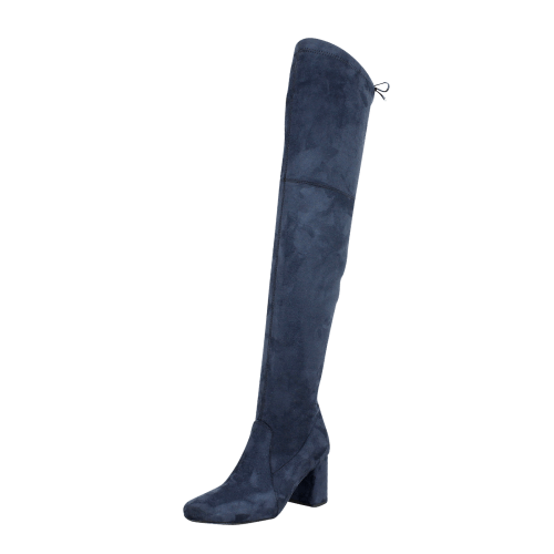 Esthissis Bendery boots