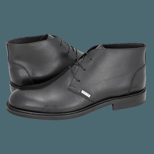 Guy Laroche Lishui low boots