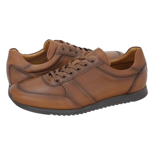 Boss Calvario casual shoes