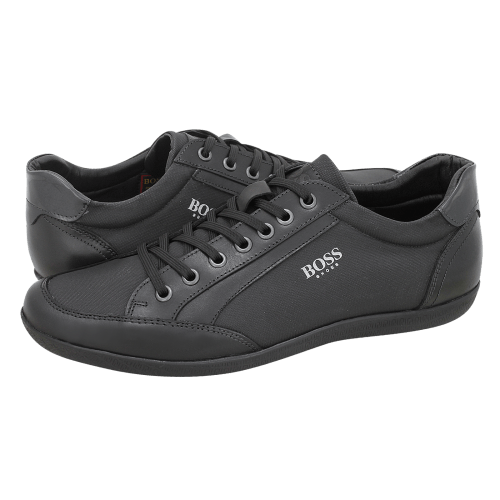 Boss Crayne casual shoes