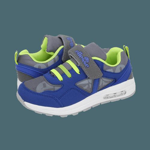 Ellesse HB-ELS03 athletic kids' shoes