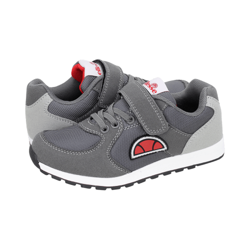 Ellesse HB-ELS07 athletic kids' shoes