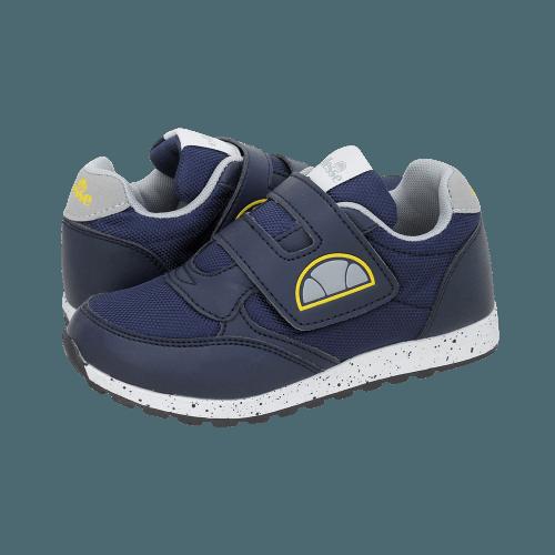 Ellesse HB-ELS08 athletic kids' shoes