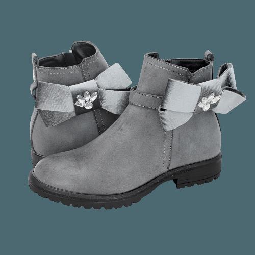 Gioseppo Kulloo kids' low boots