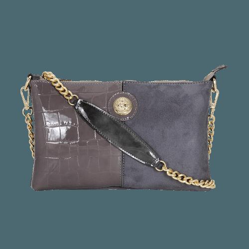 Gianna Kazakou Thimbleby bag