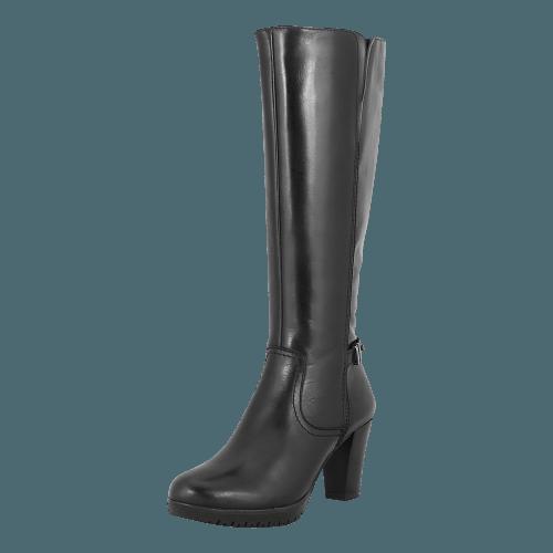 Tamaris Bosa boots