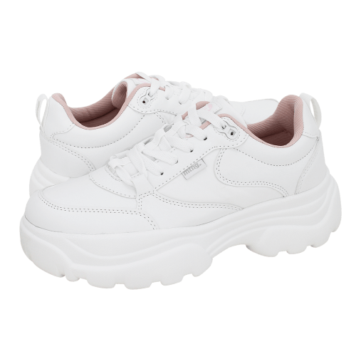 MTNG Attitude Creissels casual shoes