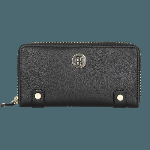 Tommy Hilfiger Tommy Chain Za Wallet wallet