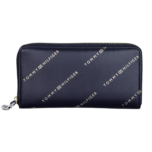 Tommy Hilfiger Iconic Tommy Za WLT wallet