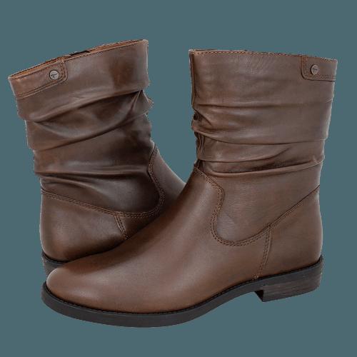 Tamaris Taquari low boots