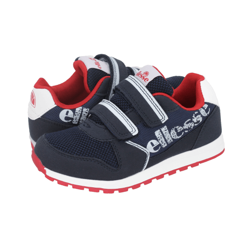 Ellesse HB-ELS05 athletic kids' shoes