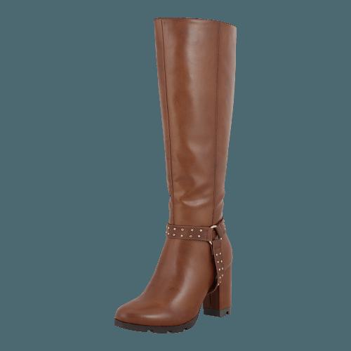 Mariamare Bedlno boots