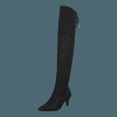 Mariamare Busano boots