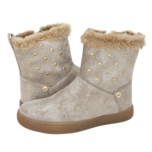 Lumberjack Carolina M kids' low boots