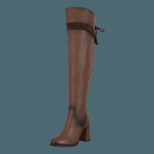 Esthissis Baiste boots