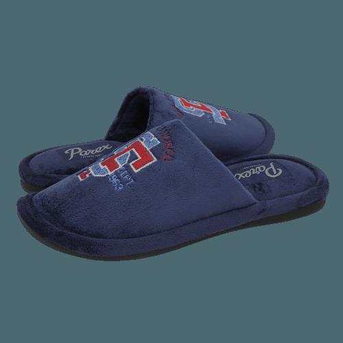 Parex Varde slippers