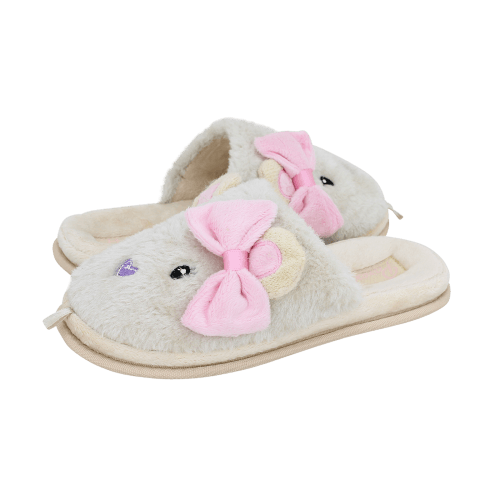 Parex Vivian kids' slippers