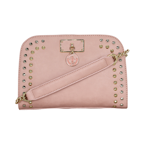 Laura Biagiotti Thorigny bag