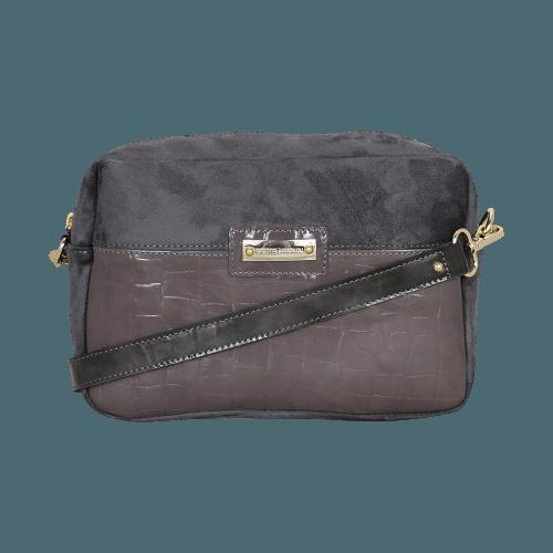 Gianna Kazakou Tourcoing bag