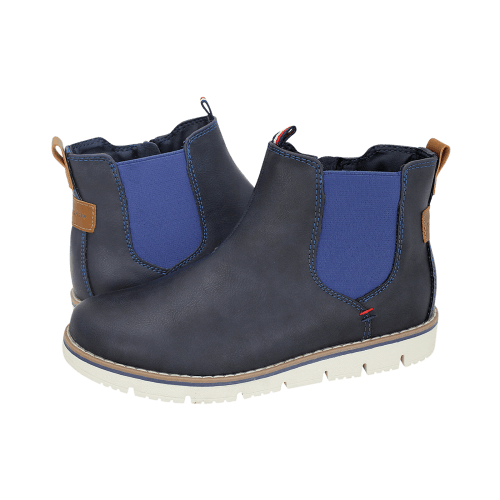 Tommy Hilfiger Chelsea Boot L kids' low boots