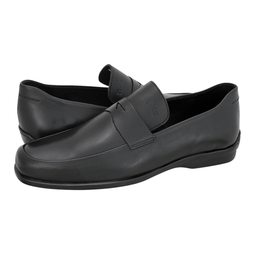 Texter Marquelia loafers