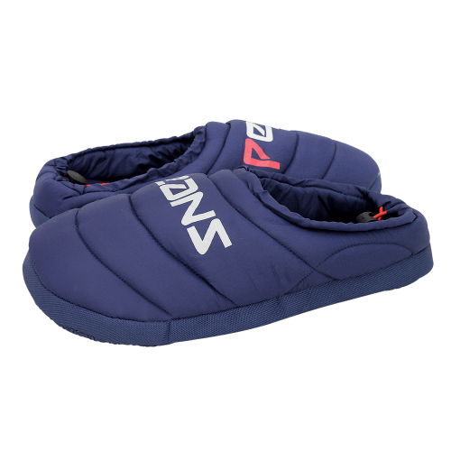 Pepe Jeans Sky Man slippers
