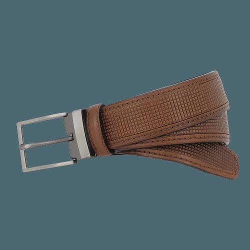 Oak Beltmakers Buzau belt