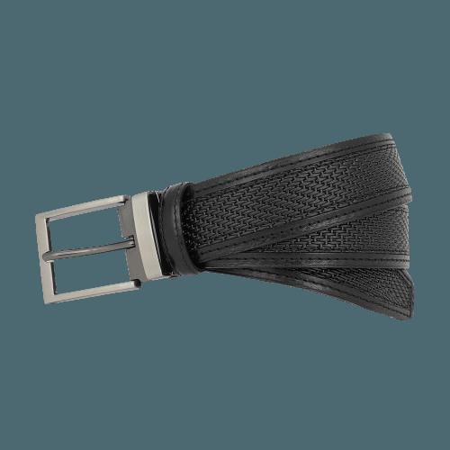 Oak Beltmakers Bradenton belt