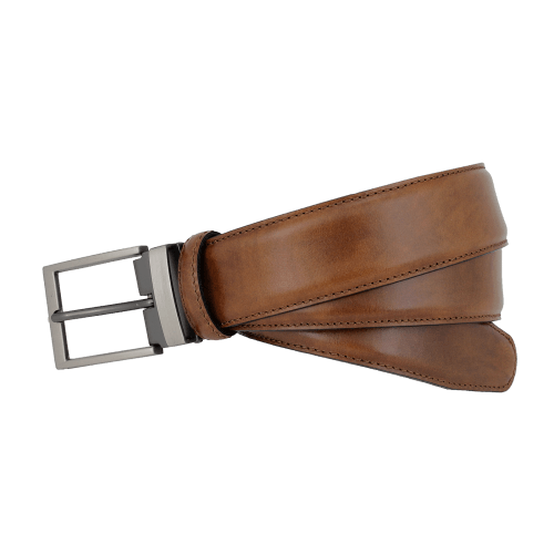 Oak Beltmakers Biebern belt