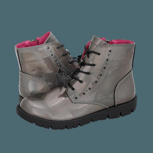 Lumberjack Gigia S kids' low boots