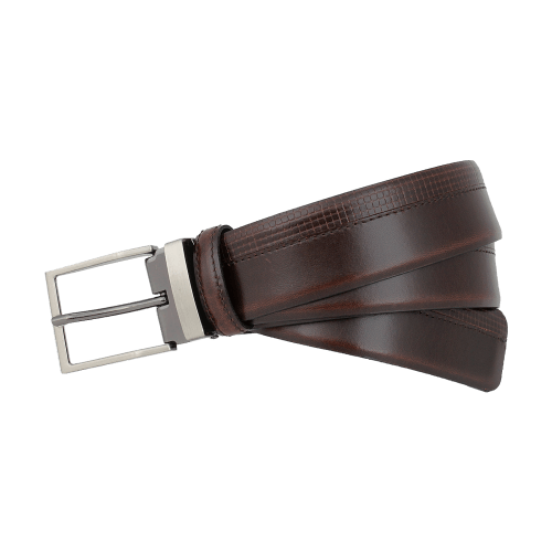 Oak Beltmakers Baitian belt