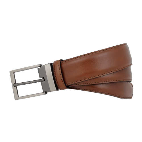 Oak Beltmakers Berrima belt