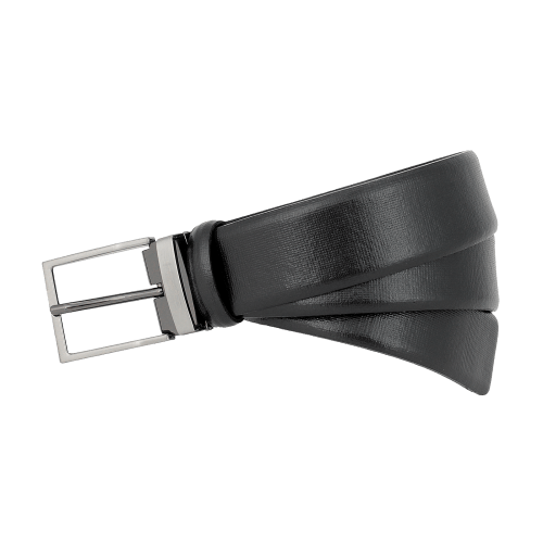 Oak Beltmakers Bracon belt