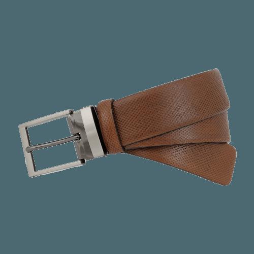 Oak Beltmakers Blausee belt