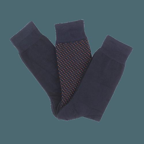 Walk Combo socks