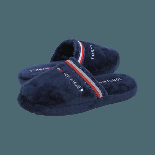 Tommy Hilfiger Slipper L kids' slippers