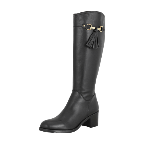 Esthissis Brette boots