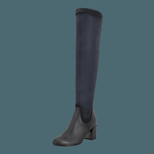 Esthissis Battigny boots