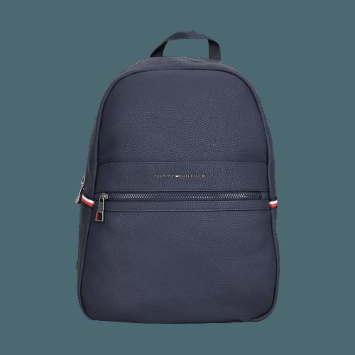 Tommy Hilfiger Essential Backpack II bag