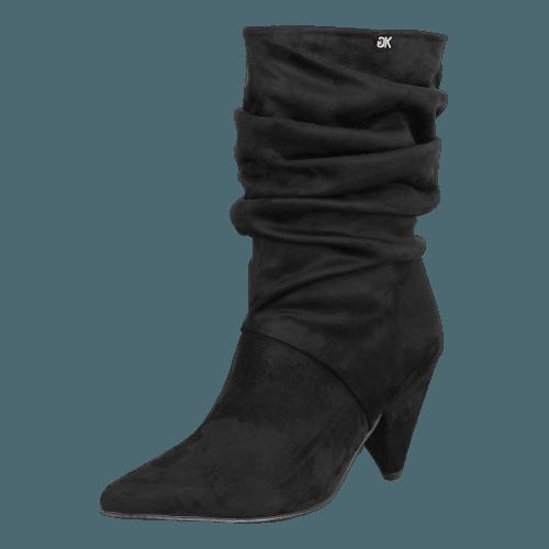 Gianna Kazakou Biervliet boots