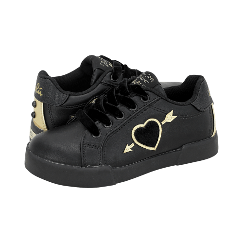 Lulu Ambra casual kids' shoes