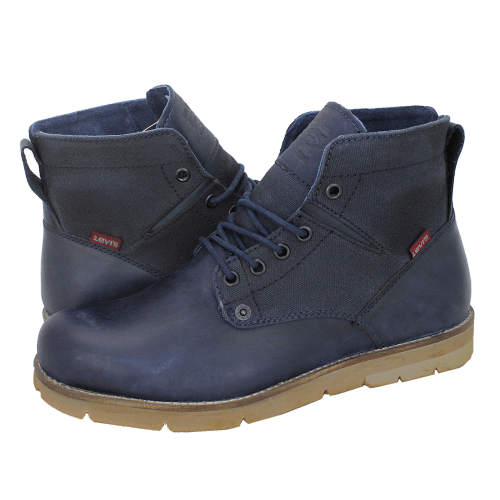 Levi's Losdorp low boots