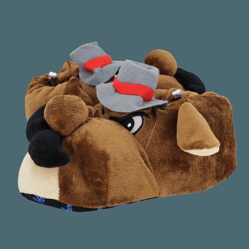 Parex Varnell slippers