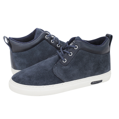 Gant Marvel casual low boots