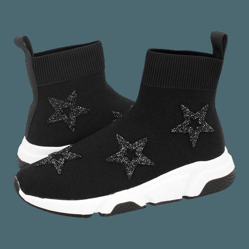 Studio Italia Cholburi casual shoes