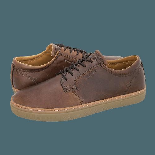 Gant Bari casual shoes