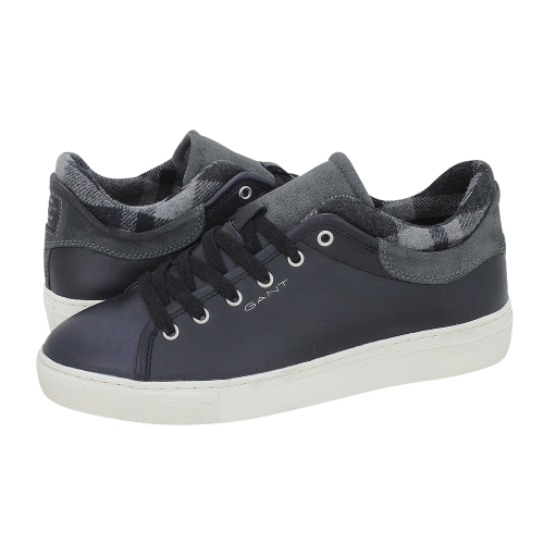 Gant Major casual shoes