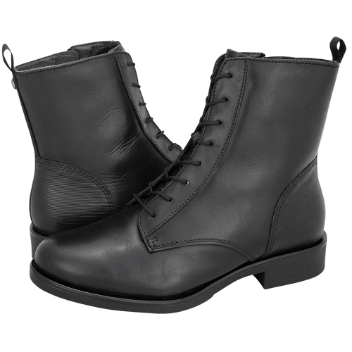 s.Oliver Tubbergen low boots